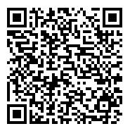 damaris-mobile-qr-code