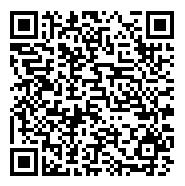 damaris-mobile-qr-code