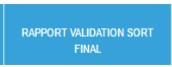 rapport_validation_sort_final_v4
