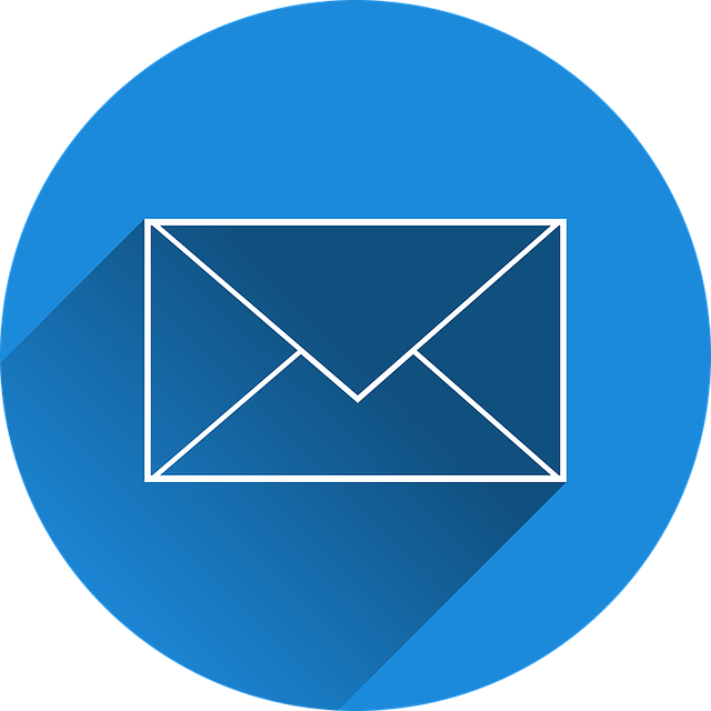 Damaris E-Mail Client