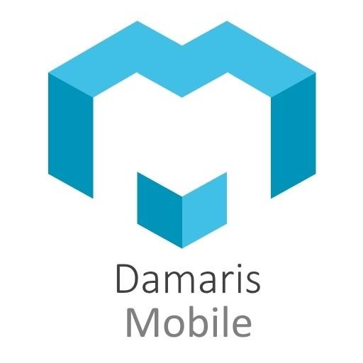 Damaris Mobile