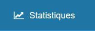 Statistiques Damaris RM