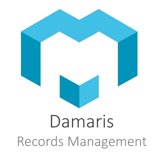 Damaris Records Management