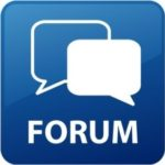 Damaris Forum