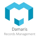 How to sell Damaris RM ?