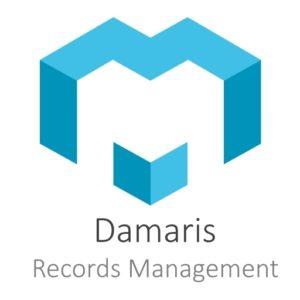 Damaris RM